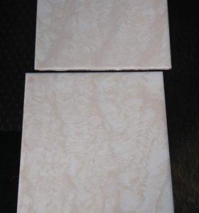 Керамическая плитка 15*15 (цена за шт.)
