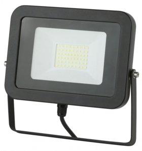 Прожектор диодный 10Вт 4000К