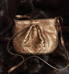 Продам сумку класса люкс Brahmin