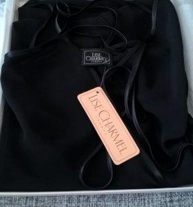 Ночная рубашка/пеньюар Lise Charmel размер 46-50
