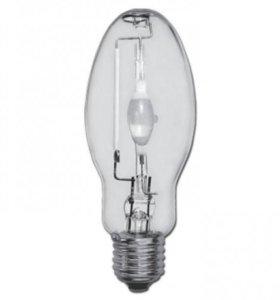 Лампа МГЛ 1000вт и 400вт