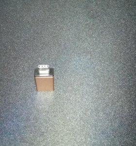 OTG USB tipe c