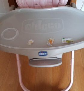 Кресло для кормления Chicco