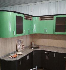 Кухонные гарнитуры в г.сызрань цены в краснодарском крае на кухонные гарнитуры
