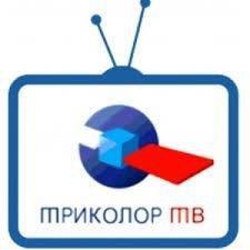 Установка и обмен Триколор ТВ