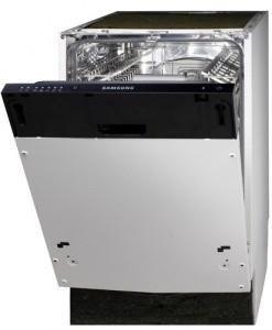 Посудомоечная машина Samsung DM-M39AHC