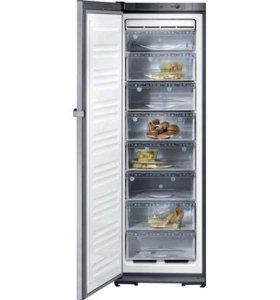 Морозильник Miele FN 4957 Sed-1
