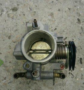 Дроссель ВАЗ 2110