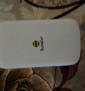 Wi-fi роутер Билайн.