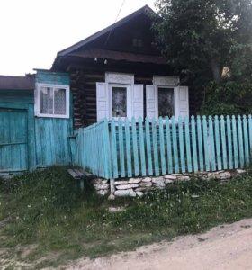 Дом, 28.6 м²