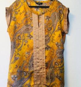 Новая блузка Ostin