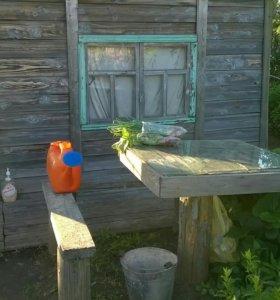 Участок, 3.8 сот., сельхоз (снт или днп)