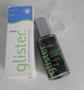 GLISTER™ для полоскания рта