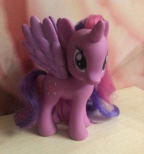 Большая игрушка My Little Pony