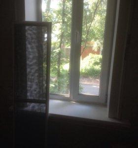 Окна 4 шт 1690/810 цена за 1 окно