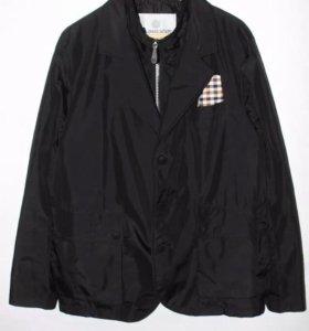 Куртка Aquascutum