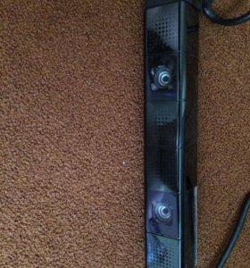 Камера PlayStation