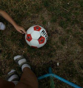Мяч 5