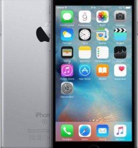 Айфон 6s 64gb