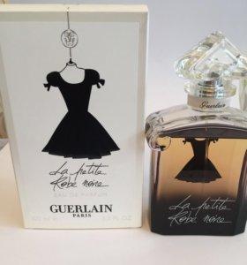 Духи Герлен La Petite Robe Noire 100 мл.
