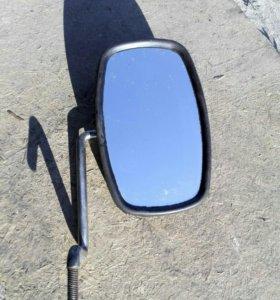 Зеркало ГАЗ - 53