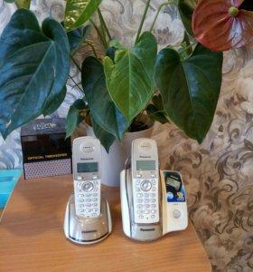 Телефоны с базамм