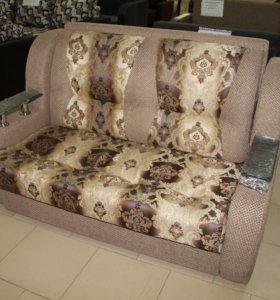 """диван """"казачок"""" от производителя"""