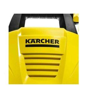 Минимойка Karcher K 2 Basic от поставщика!!!