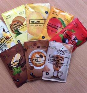 Питание для похудения/саортивное питание