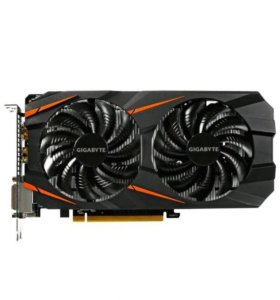 GTX 1060 3072Mb