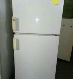 Холодильник,гарантия!