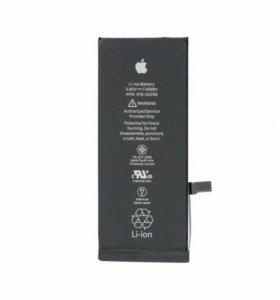Аккумулятор Iphone / Батарея /АКБ
