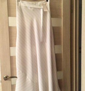 Новая женская  юбка MANGO