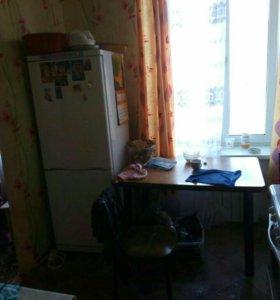 Сдам 2-х комнатную квартиру п.Волчанец