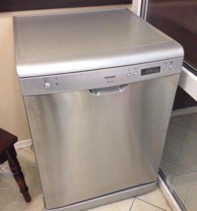 Посудомоечная машина techno tdw-e60