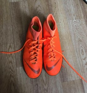Nike Mercurial ориг