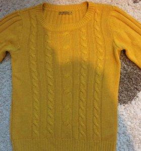 Пуловер по 200 каждый