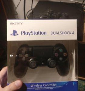 Геймпад для Sony PS4