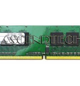 DDR 2 на 1Gb