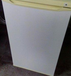 Холодильник 100 см