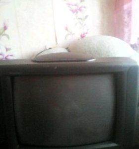 54сm телевизор с доставкой