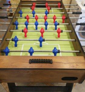 Профессиональный футбольный стол