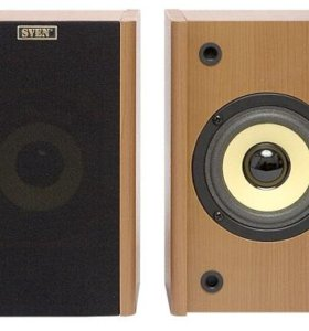 Колонки sven SPS-820