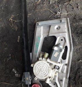 Подьемник без тросика бмв 523i