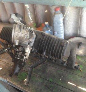 Запчасти на мотор бмв е36 е39