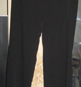 Новые летние брюки р 48
