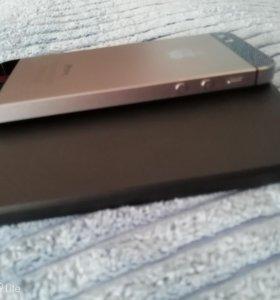 lphone 5s