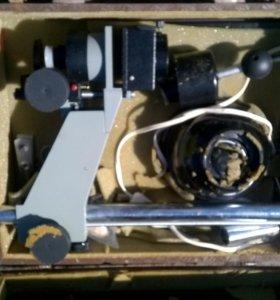 Фотоувеличитель УПА-510.