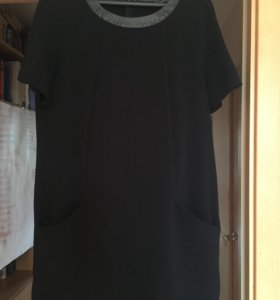 Платье Mango 48-50