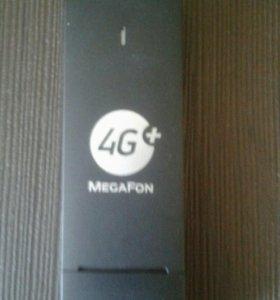 Модем.мегафона.новые